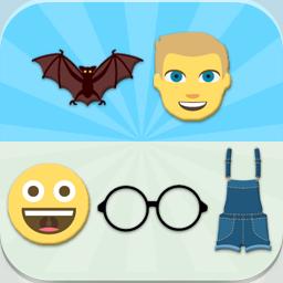 Guess Emoji The Quiz Game